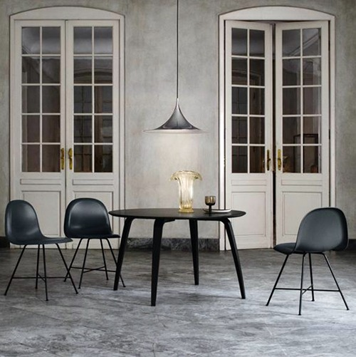 gubi-dining-table-round_10