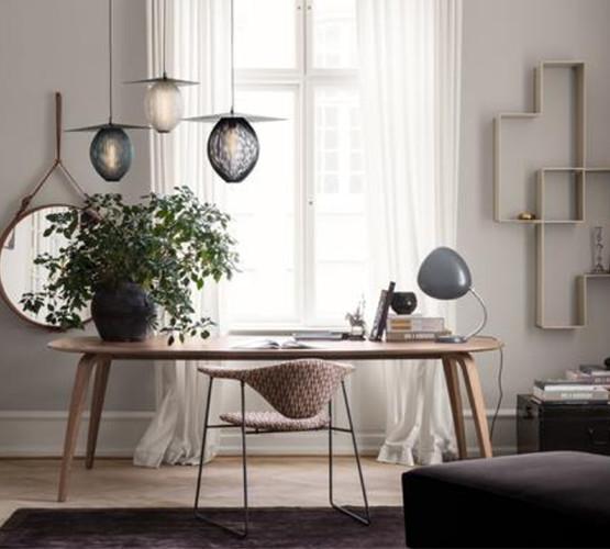 gubi-dining-table-round_11