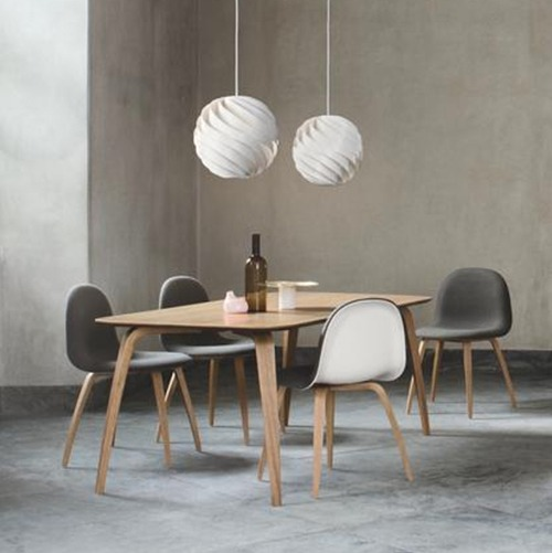 gubi-dining-table-round_13