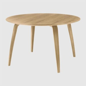 gubi-dining-table-round_f