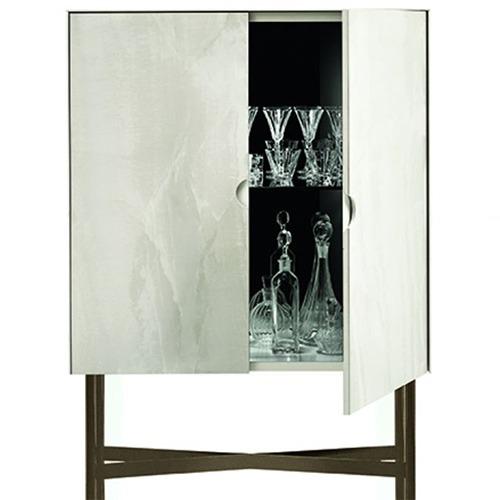 madison-bar-cabinet_01