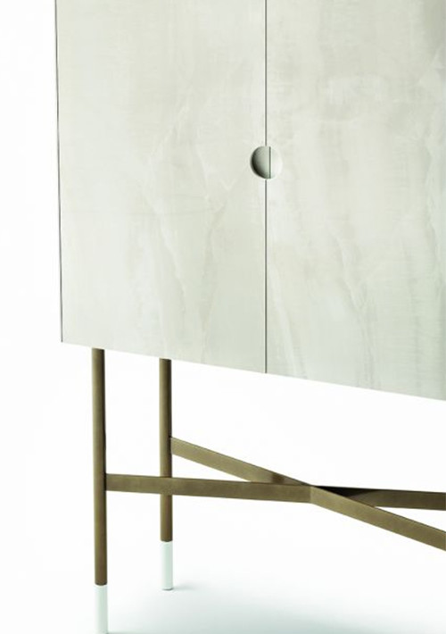madison-bar-cabinet_03
