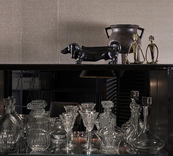 madison-bar-cabinet_08
