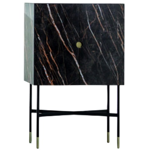 madison-bar-cabinet_f