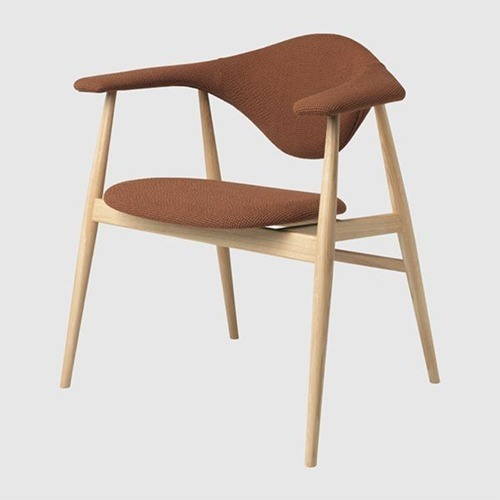 masculo-armchair-with-wood-legs_02