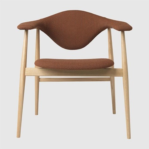 masculo-armchair-with-wood-legs_03