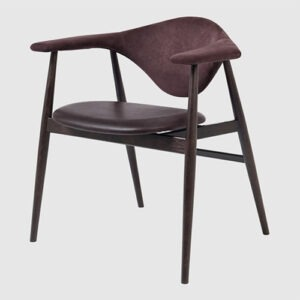 masculo-armchair-with-wood-legs_f