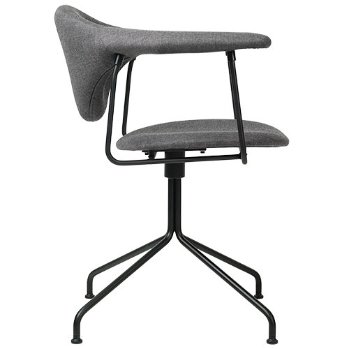 masculo-chair-swivel-base_01