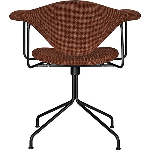 masculo-chair-swivel-base_02