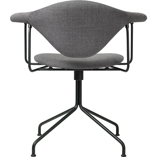 masculo-chair-swivel-base_03