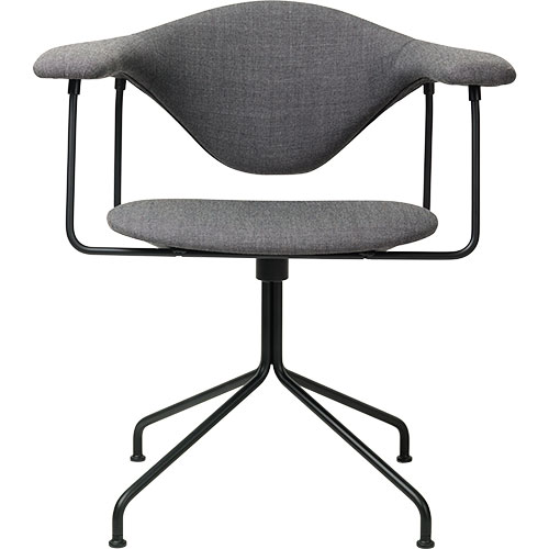 masculo-chair-swivel-base_04