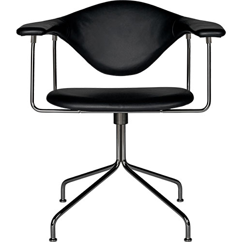 masculo-chair-swivel-base_05