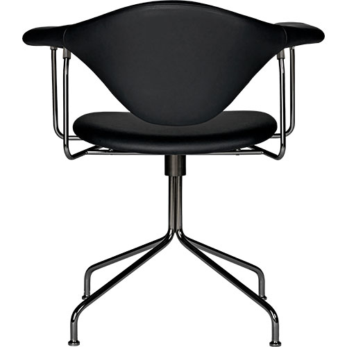 masculo-chair-swivel-base_06