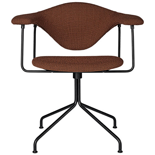 masculo-chair-swivel-base_f