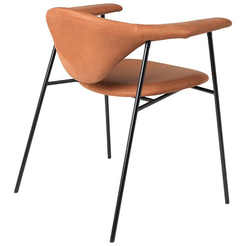 masculo-dining-chair-metal-legs_01