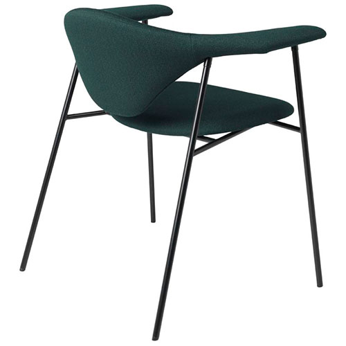 masculo-dining-chair-metal-legs_02