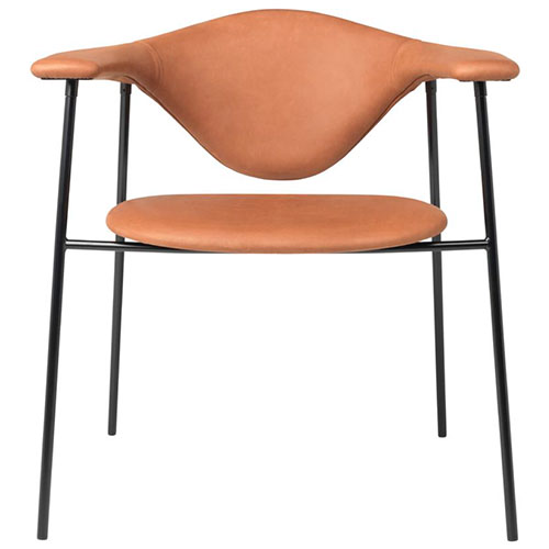 masculo-dining-chair-metal-legs_03