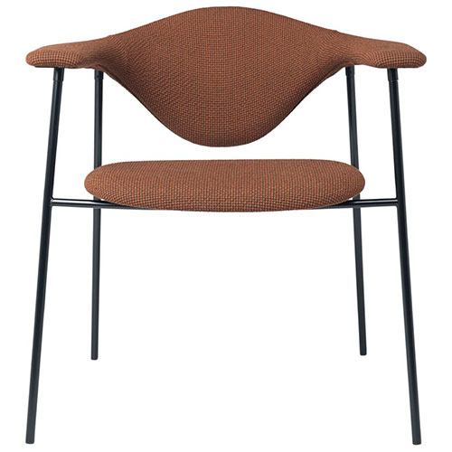 masculo-dining-chair-metal-legs_04