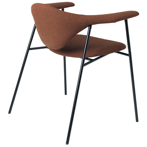 masculo-dining-chair-metal-legs_05