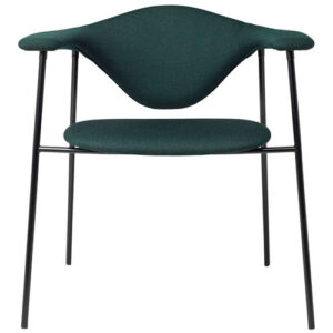 masculo-dining-chair-metal-legs_f