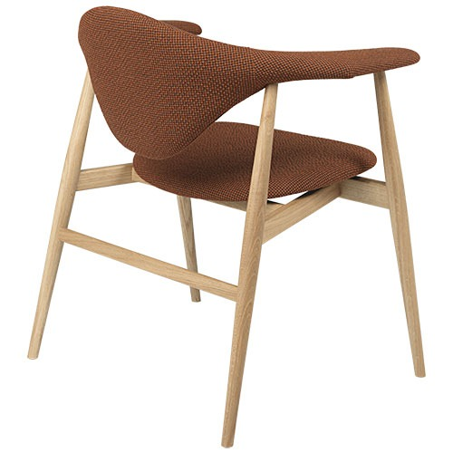 masculo-dining-chair-wood-legs_01