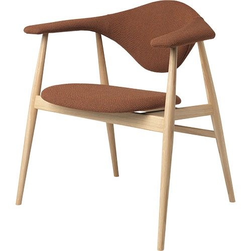 masculo-dining-chair-wood-legs_05