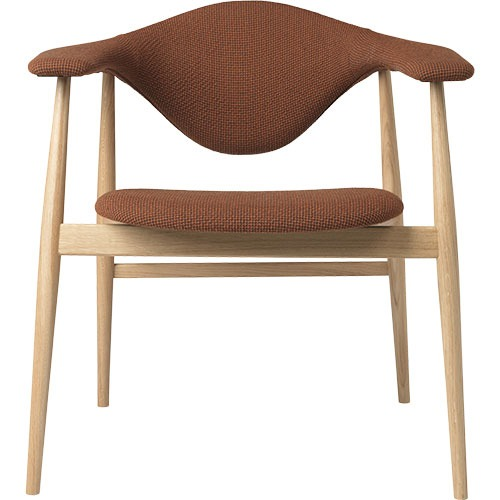 masculo-dining-chair-wood-legs_06