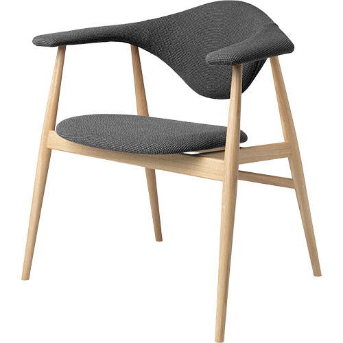 masculo-dining-chair-wood-legs_07