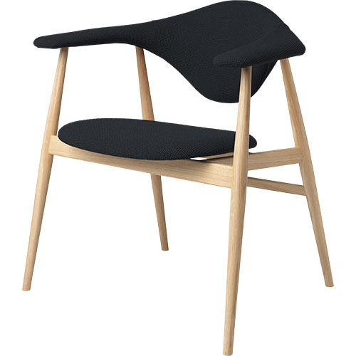 masculo-dining-chair-wood-legs_08