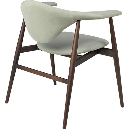 masculo-dining-chair-wood-legs_11