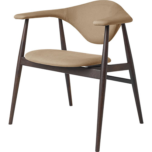 masculo-dining-chair-wood-legs_12