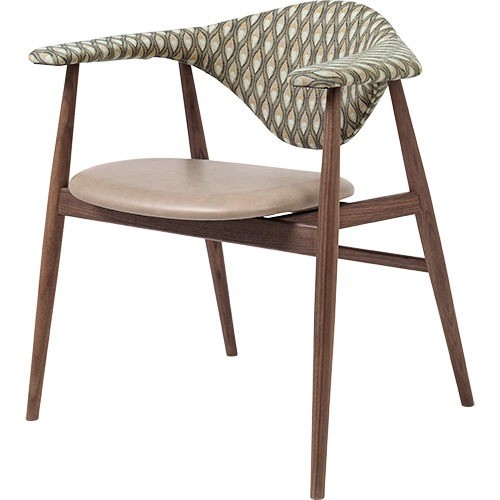 masculo-dining-chair-wood-legs_15
