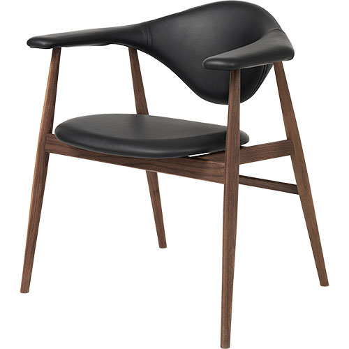 masculo-dining-chair-wood-legs_17