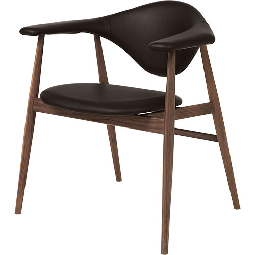 masculo-dining-chair-wood-legs_18