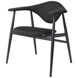 masculo-dining-chair-wood-legs_f
