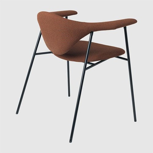 masculo-dining-chair_01