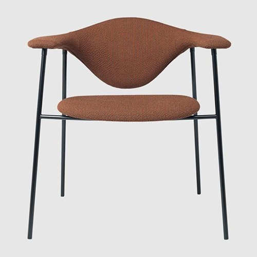 masculo-dining-chair_f