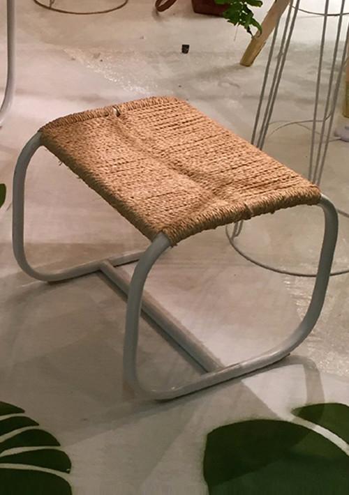 maui-stool_01