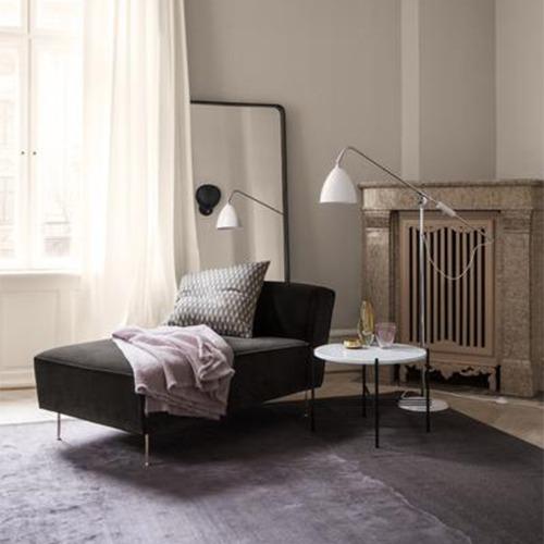 modern-line-chaise-lounge_09