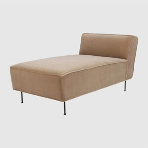 modern-line-chaise-lounge_f