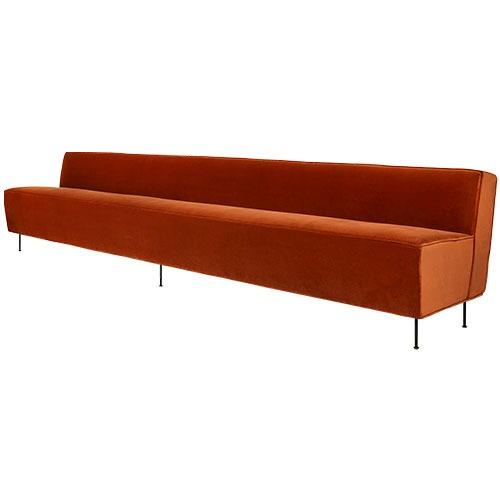 modern-line-dining-sofa_01