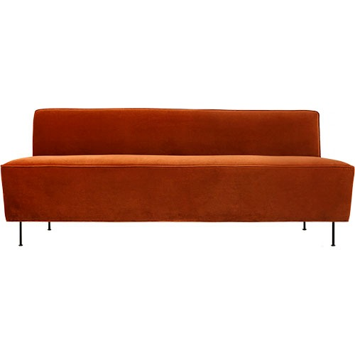 modern-line-dining-sofa_02