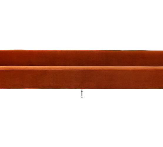 modern-line-dining-sofa_04