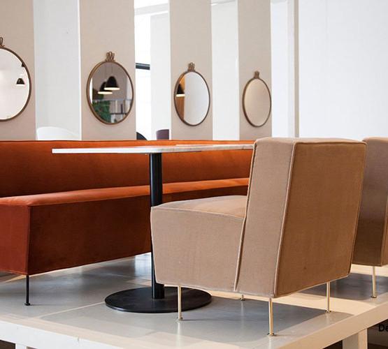 modern-line-dining-sofa_05