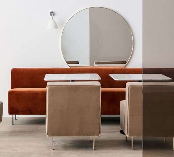 modern-line-dining-sofa_06