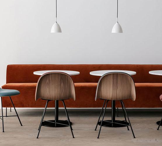 modern-line-dining-sofa_07