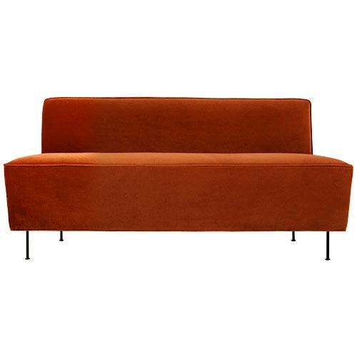 modern-line-dining-sofa_f
