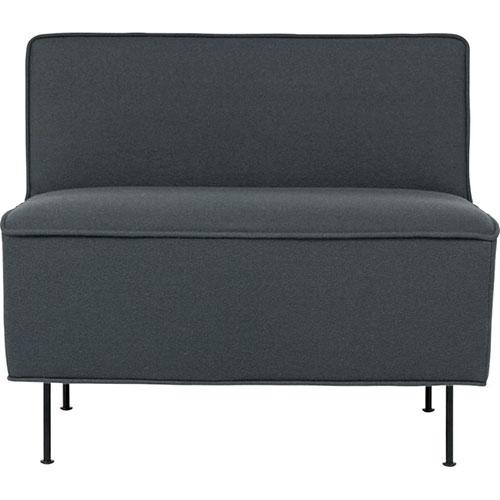 modern-line-lounge-chair_02
