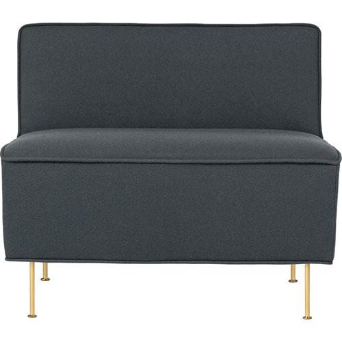 modern-line-lounge-chair_04