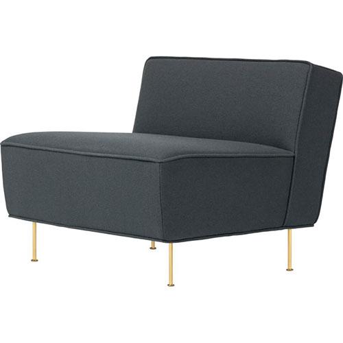 modern-line-lounge-chair_05